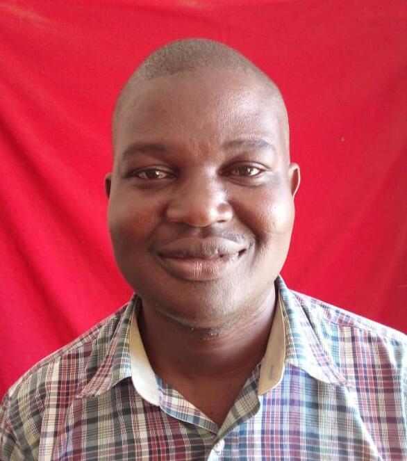 Absalom Mutua Mbwele